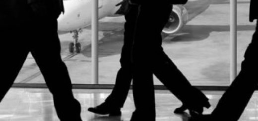 terminal-320x320-520x245
