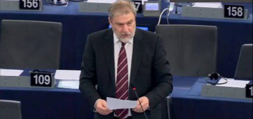 Επιχειρήσεις υποστήριξης της ειρήνης – συνεργασία της ΕΕ με τον ΟΗΕ και την Αφρικανική Ένωση