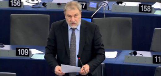 Οικονομική διπλωματία της ΕΕ
