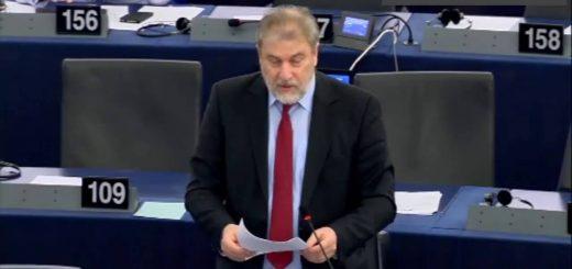 Βελτίωση της ανταλλαγής δεδομένων και της χρήσης ευρωπαϊκών πληροφοριακών συστημάτων και βάσεων δεδομένων στην καταπολέμηση του σοβαρού διακρατικού εγκλήματος και της τρομοκρατίας
