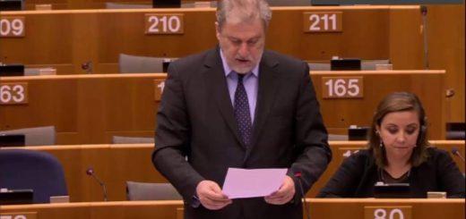 Συνέχεια στην υλοποίηση του στρατηγικού πλαισίου για την ευρωπαϊκή συνεργασία στον τομέα της εκπαίδευσης και της κατάρτισης (ΕΚ 2020)