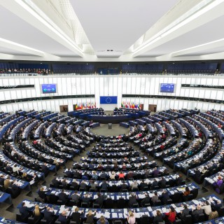 European_Parliament_Strasbourg_Hemicycle_-_Diliff-320x320