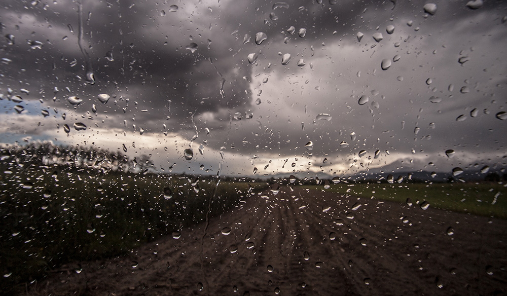 glass-rainy-car-rain