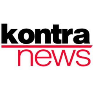 kontra-news-320x320
