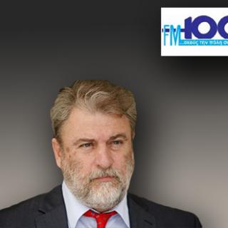 Δημοτικό-ραδιόφωνο-Θεσσαλονίκης---logo
