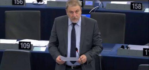 Γραμματεία της Επιτροπής Εποπτείας της Ευρωπαϊκής Υπηρεσίας Καταπολέμησης της Απάτης (OLAF)