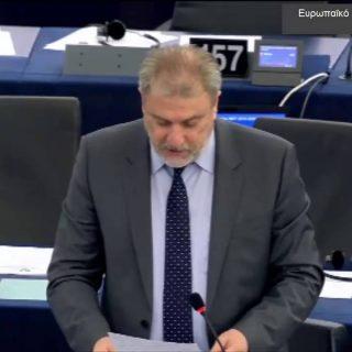 Προετοιμασία της μετεκλογικής αναθεώρησης του ΠΔΠ 2014-2020: Η συμβολή του Κοινοβουλίου ενόψει της πρότασης της Επιτροπής