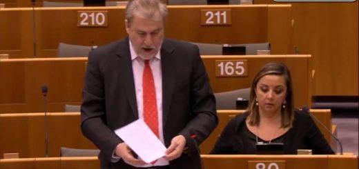 Μη συμμόρφωση της Επιτροπής με τις διατάξεις του άρθρο 266 των Συνθηκών μετά την απόφαση στην υπόθεση T-521/14 της 16ης Δεκεμβρίου 2015