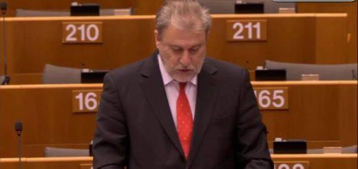 Εγκριθείσα απόφαση σχετικά με τη δέσμη μέτρων για την ψηφιακή ενιαία αγορά