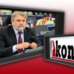 kontra_news_notis_marias