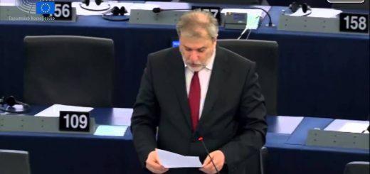 Πολιτική συμφωνία συνεργασίας ΕΕ-Κούβας