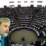 o-european-parliament_notismarias