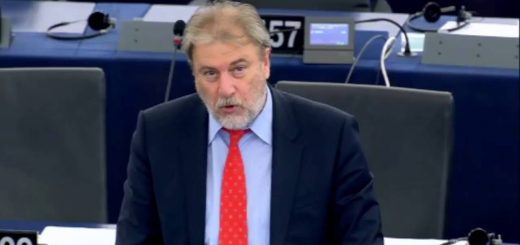 Κατευθυντήριες γραμμές των πολιτικών απασχόλησης των κρατών μελών