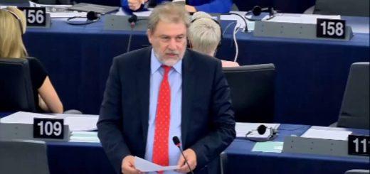 Ανάγκη για μια ευρωπαϊκή πολιτική επανεκβιομηχάνισης υπό το φως των πρόσφατων υποθέσεων Caterpillar και Alstom