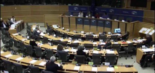 Κίτρινη κάρτα για το Ελληνικό από την Επιτροπή Αναφορών της Ευρωβουλής
