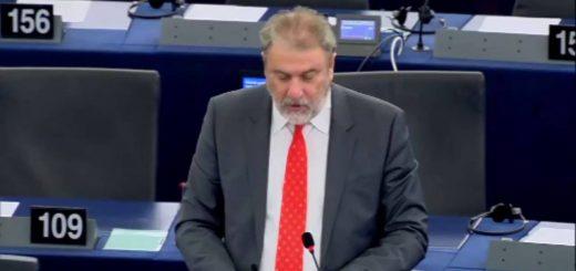 Παγκόσμιοι στόχοι και δεσμεύσεις της ΕΕ για τη διατροφή και την επισιτιστική ασφάλεια στον πλανήτη