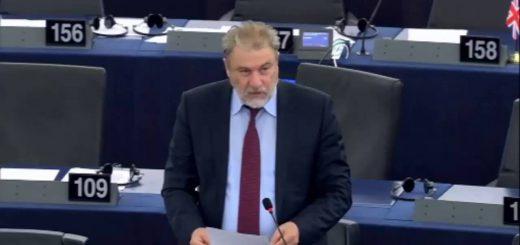 Το μέλλον των τηλεπικοινωνιών, η θεμιτή χρήση και οι κλήσεις εντός της ΕΕ