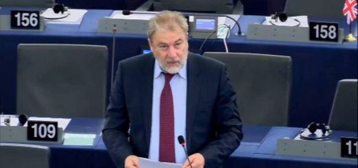 Νομική συνδρομή για υπόπτους ή κατηγορουμένους, καθώς και σε διαδικασίες εκτέλεσης του ευρωπαϊκού εντάλματος σύλληψης