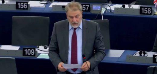 Πρόταση διοργανικής συμφωνίας για το μητρώο διαφάνειας