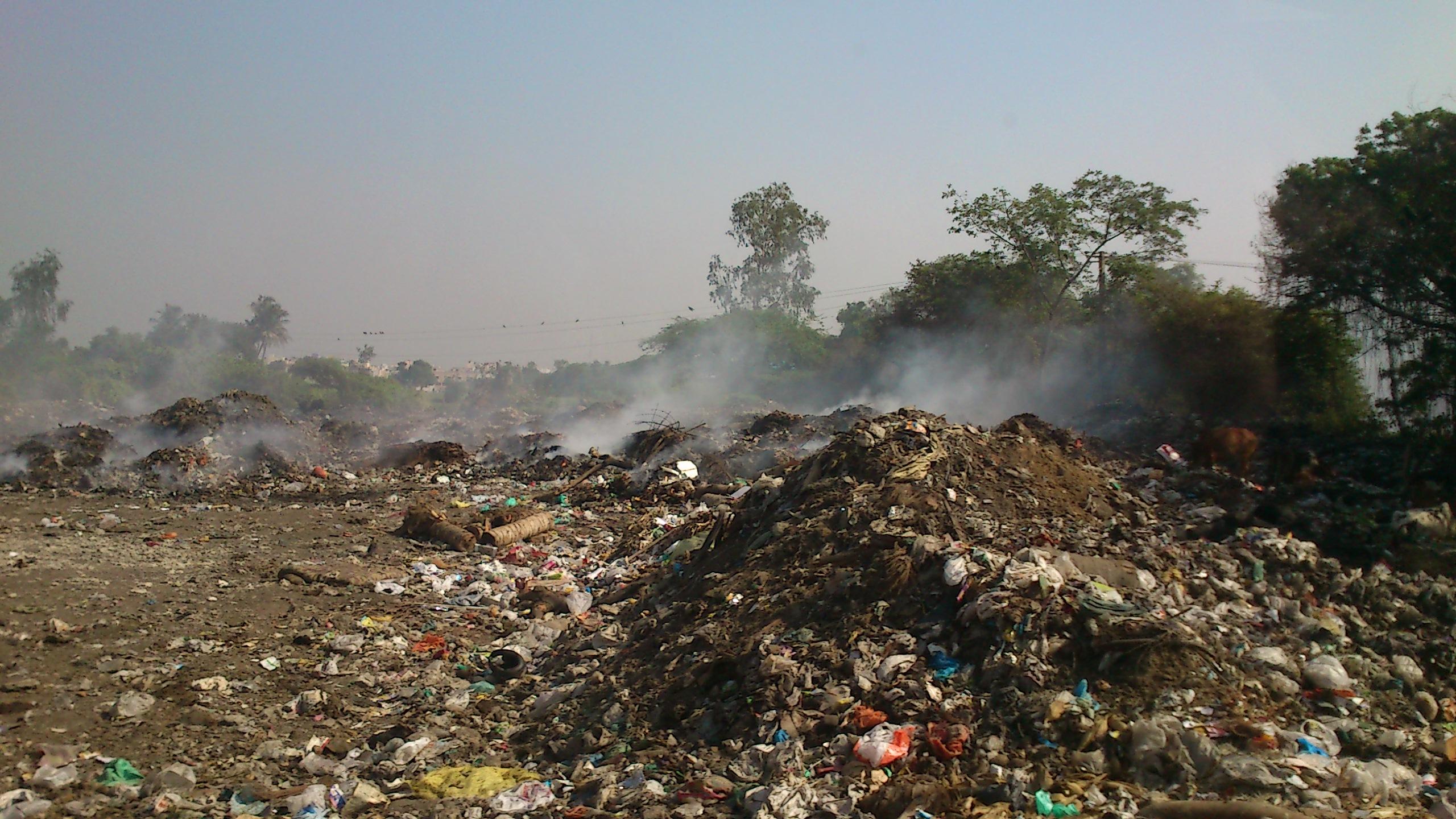 sithalapakkam_garbage_dump_3