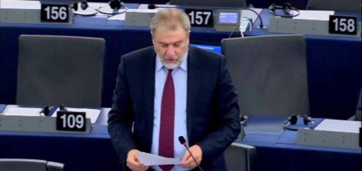 Ευρωπαϊκή Εισαγγελία και Eurojust