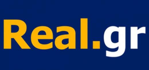 logo-real-fm