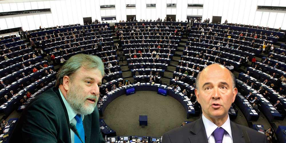 o-european-parliament_notismarias_mosch