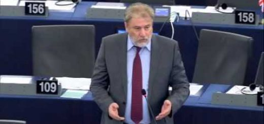 Προπαρασκευή της συνόδου του Ευρωπαϊκού Συμβουλίου που θα διεξαχθεί στις 20 και 21 Οκτωβρίου 2016