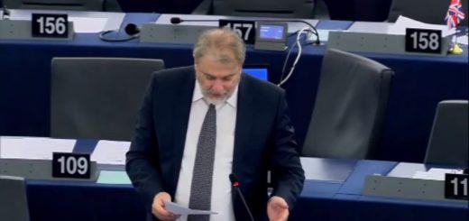 Απαλλαγή 2014: Γενικός προϋπολογισμός της ΕΕ – Ευρωπαϊκό Συμβούλιο και Συμβούλιο – Απαλλαγή 2014: Κοινή επιχείρηση ENIAC – Απαλλαγή 2014: Κοινή επιχείρηση ARTEMIS – Απαλλαγή 2014: Κοινή επιχείρηση για τον ITER και την ανάπτυξη της πυρηνικής σύντηξης