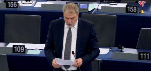 Σχέδιο δράσης της ΕΕ για την καταπολέμηση της παράνομης εμπορίας άγριων ειδών