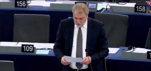Η προσχώρηση της ΕΕ στη Σύμβαση της Κωνσταντινούπολης για την πρόληψη και καταπολέμηση της βίας κατά των γυναικών