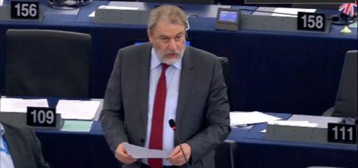 Παραβίαση δεδομένων της Ευρωπόλ σχετικά με φακέλους ερευνών για την τρομοκρατία