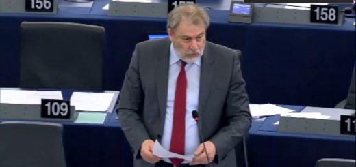 Σύσταση της Ευρωπαϊκής Επιτροπής σχετικά με την εφαρμογή της δήλωσης ΕΕ-Τουρκίας και την επανέναρξη των μεταφορών βάσει του Δουβλίνου