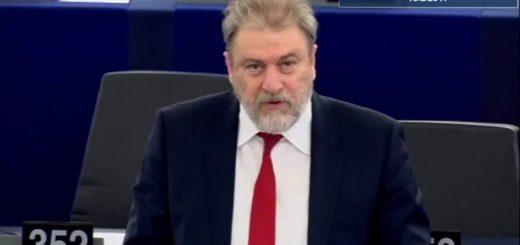 Αναθεώρηση της ευρωπαϊκής κοινής αντίληψης για την ανάπτυξη