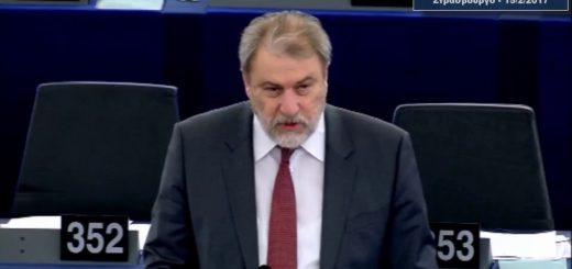 Ευρωπαϊκή πρωτοβουλία για το υπολογιστικό νέφος