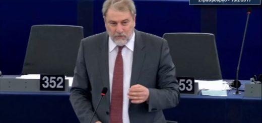 Έγκριση από την Επιτροπή του αναθεωρημένου σχεδίου της Γερμανίας για την καθιέρωση οδικών τελών