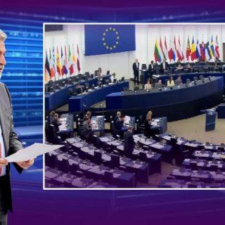 Ο Νότης Μαριάς για Ολλανδικές εκλογές και Fraport