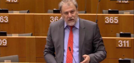 Εμβληματική πρωτοβουλία της ΕΕ στον τομέα της ένδυσης